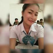 user_upyj629's profile photo