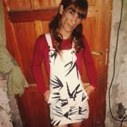 natalia79983's profile photo
