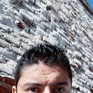 antoniob864's profile photo