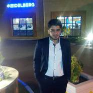 hamidrezas11's profile photo