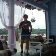aleksey210's profile photo