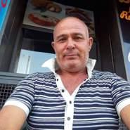 antonioc2894's profile photo