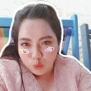user_qcgb915's profile photo