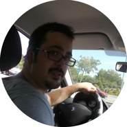 jonathanm1108's profile photo