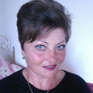 elena_5058's profile photo
