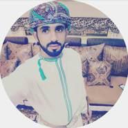 saeeda400's profile photo