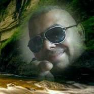 okyb174's profile photo