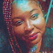 lakeiliah8's profile photo