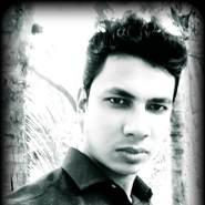 silentboy_1's profile photo