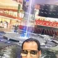 vijith1212's profile photo
