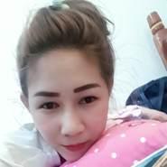 nannanza_19's profile photo