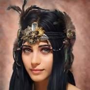 hadeerm19's profile photo