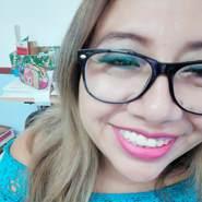 silviae83's profile photo