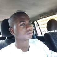 mamadouhaidara1's profile photo