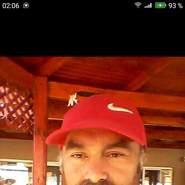 odiseusb's profile photo