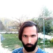 paulosn8's profile photo