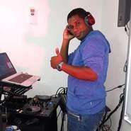 josel1087's profile photo