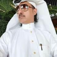 user_ehbz85's profile photo