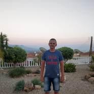 daniel11847's profile photo