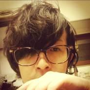user_oa579's profile photo
