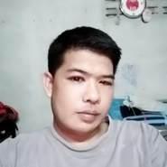 tant529's profile photo