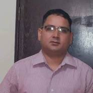 kapursingh0638's profile photo