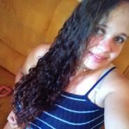nuha162's profile photo