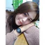 orrawann's profile photo