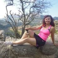 pavlinas9's profile photo
