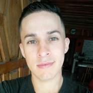 geovannym30's profile photo