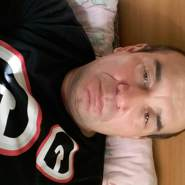 user_qi97365's profile photo
