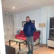 raulc906's profile photo