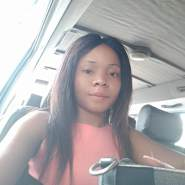 zenitho9's profile photo