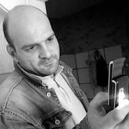 petkom9's profile photo