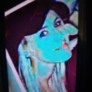 sonyd046's profile photo