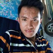 kaok461's profile photo
