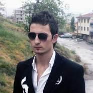 fatihC580's profile photo