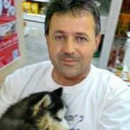 232232ghi's profile photo
