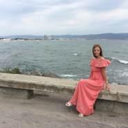 elena6283's profile photo
