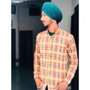 bhin512's profile photo