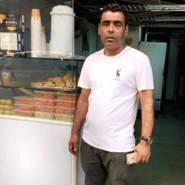 imrankhan204's profile photo