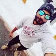 mughalw's profile photo