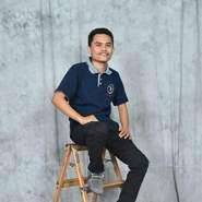 firmani27's profile photo