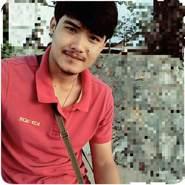 kittanaik's profile photo