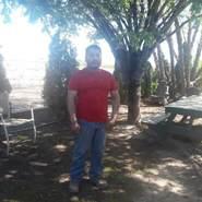 abelv709's profile photo