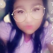 mariaa3794's profile photo