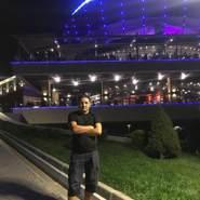 user_earj129's profile photo