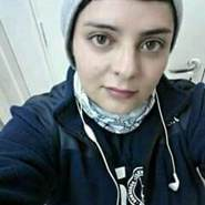 anao659's profile photo
