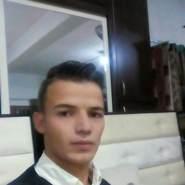 haidaralkurdia's profile photo