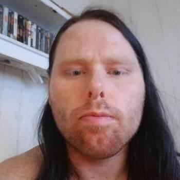 lesterl27_Iowa_Single_Male